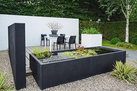 PLANEN UND UMSETZEN | Gilhaus Garten- und Landschaftsbau