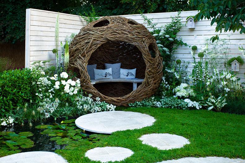 home gilhaus garten und landschaftsbau. Black Bedroom Furniture Sets. Home Design Ideas