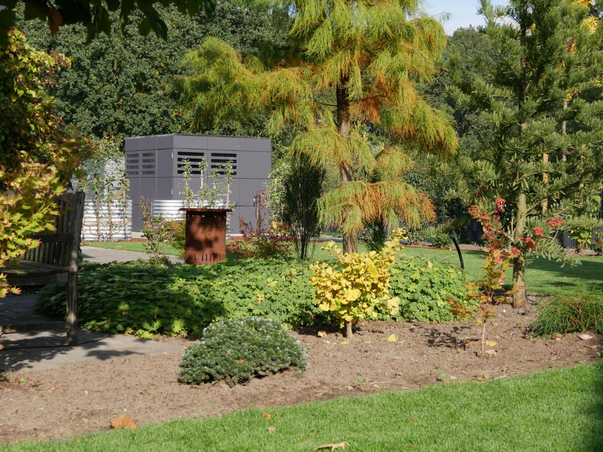 Home Gilhaus Garten Und Landschaftsbau